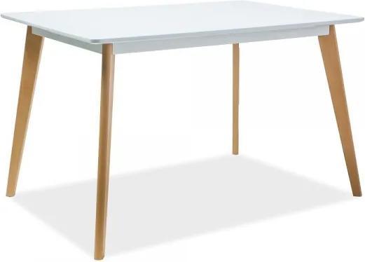 Jedálenský stôl Declan