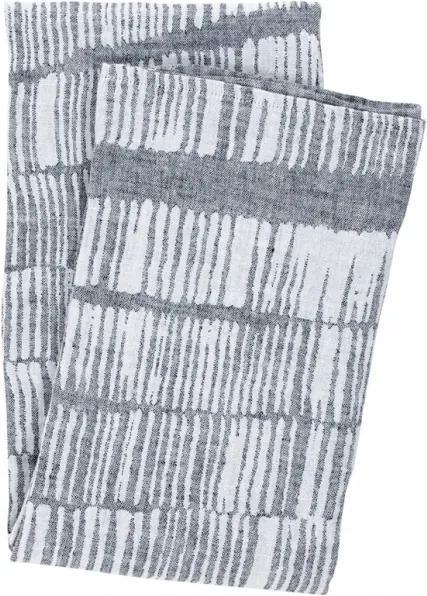 Uterák Uitto 48x70, sivý Lapuan Kankurit
