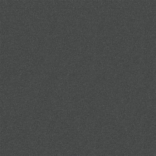 Vliesové tapety na stenu Ella 6751-20, textilná štruktúra čierna s trblietkami, rozmer 10,05 m x 0,53 m, Marburg