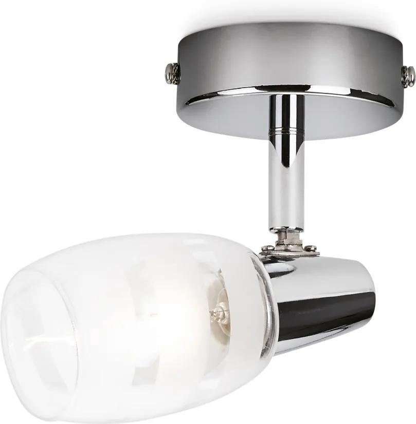 Philips - LED bodové svietidlo E14/40W/230V