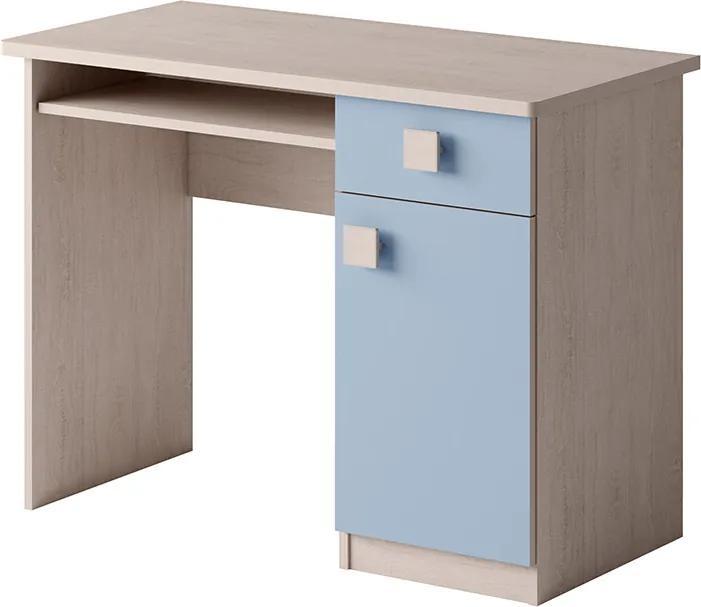 TN9 Písací stolík TENUS