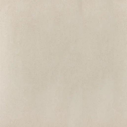Dlažba Rako Unistone béžová 60x60 cm mat DAK63610.1