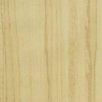 Samolepiace fólie Zingana svetlé, metráž, šírka 67,5cm, návin 15m, GEKKOFIX 13510, samolepiace tapety