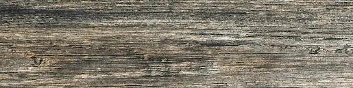 Dlažba Fineza Timber Design pepper 30x120 cm, mat, rektifikovaná TIMDE3012PE