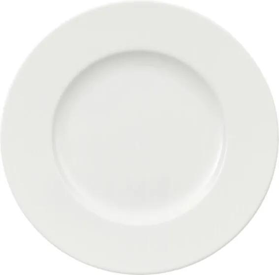 Tanier na chlieb/maslo 17 cm Royal