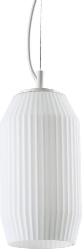Závesné svietidlo IDEAL LUX ORIGAMI-2 SP1 200590