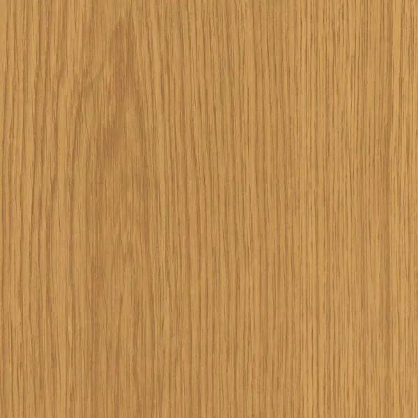 Samolepiace fólie japonský dub, metráž, šírka 90 cm, návin 15 m, d-c-fix 200-5269, samolepiace tapety