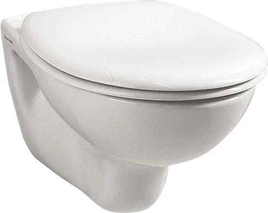 Vima VI6107L003-0075 WC misa závesná