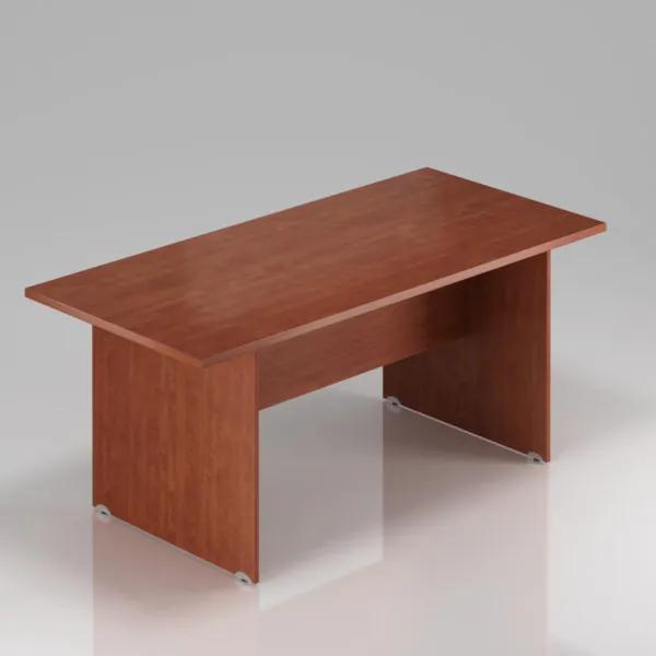Konferenčný stôl Visio 140 x 70 cm calvados