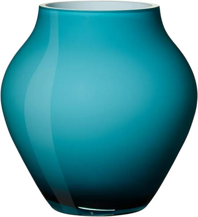 Váza mini caribbean sea 12 cm Oronda Mini