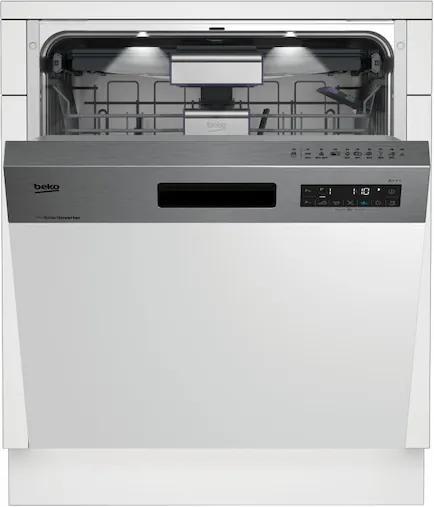 Vstavaná umývačka 60 cm DSN39430X