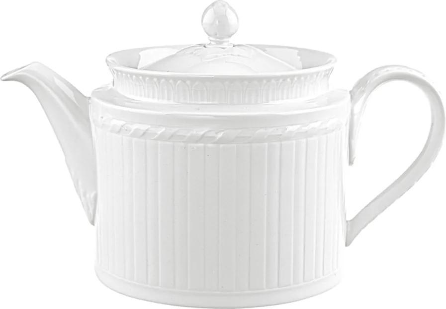Čajník 1,20 l Cellini