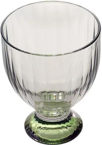 Pohár na víno malý 0,29 l Artesano Original Vert