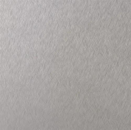 Statická fólia transparentná Ilva 216-0041, rozmer 45 cm x 15 m, mražené sklo, d-c-fix