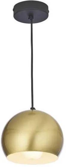 Závesné svietidlo CASTELLO 2781