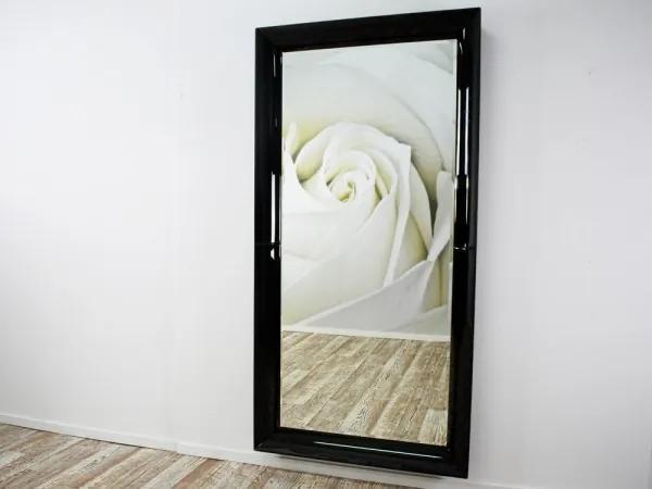 Dizajnové zrkadlo Maika  dz-maika-764 zrcadla