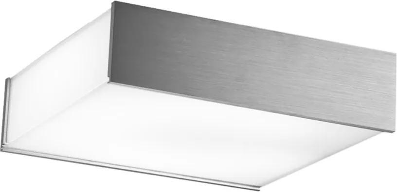 Prezent 62001 Cube stropné svietidlo 3x60W