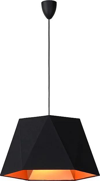 ALEGRO Ø 42 cm - Black