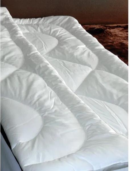 Pexpur Paplón 135x220 zimný