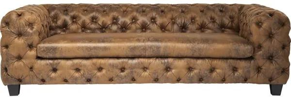 KARE DESIGN Sofa My Desire Vintage trojsedačka
