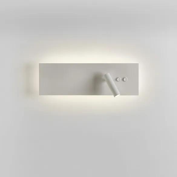 Astro Lighting Edge Reader LED