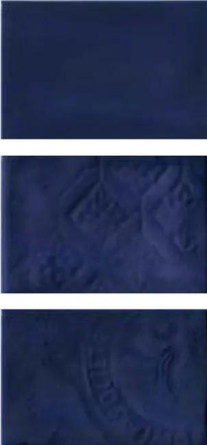 Imola 1874 DL 12x18