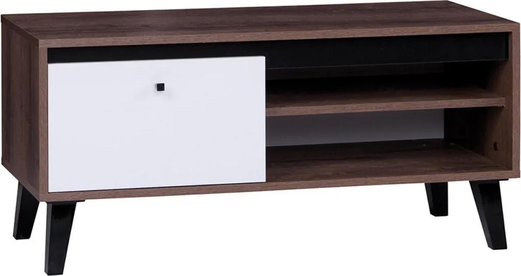 GB TV stolík DOVIS 100