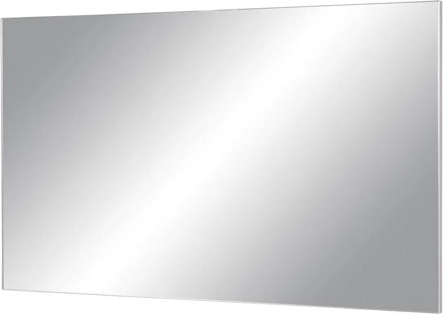 Nástenné zrkadlo Germania Puro, 58 × 98 cm