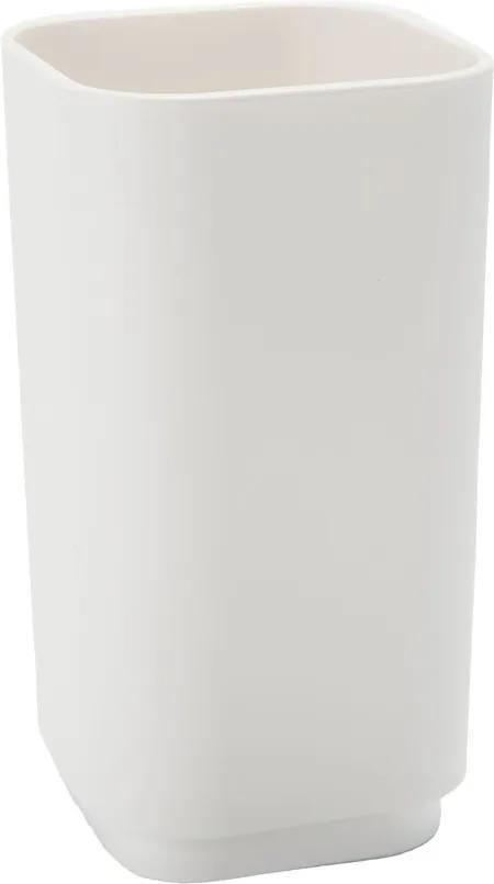 Seventy 639822 pohár na postavenie, biela