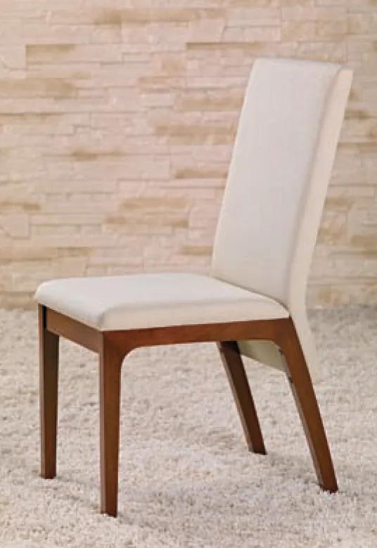 FABRIZIO chair