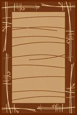 Sintelon koberce Kusový koberec Practica 83 EED - 150x225 cm