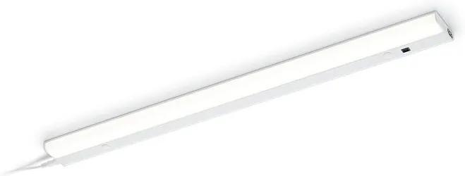 TRIO 273271801 Simeo svietidlo pod kuchynskú linku LED 1x15W 1300lm 3000K