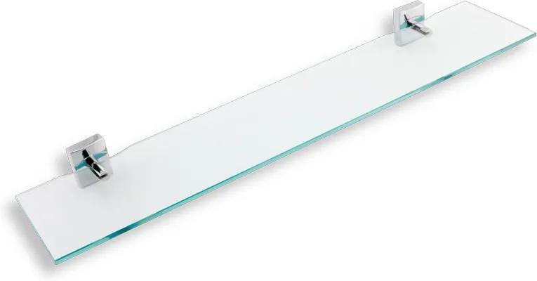 Novaservis Metalia 12 0240,0 polička rovná