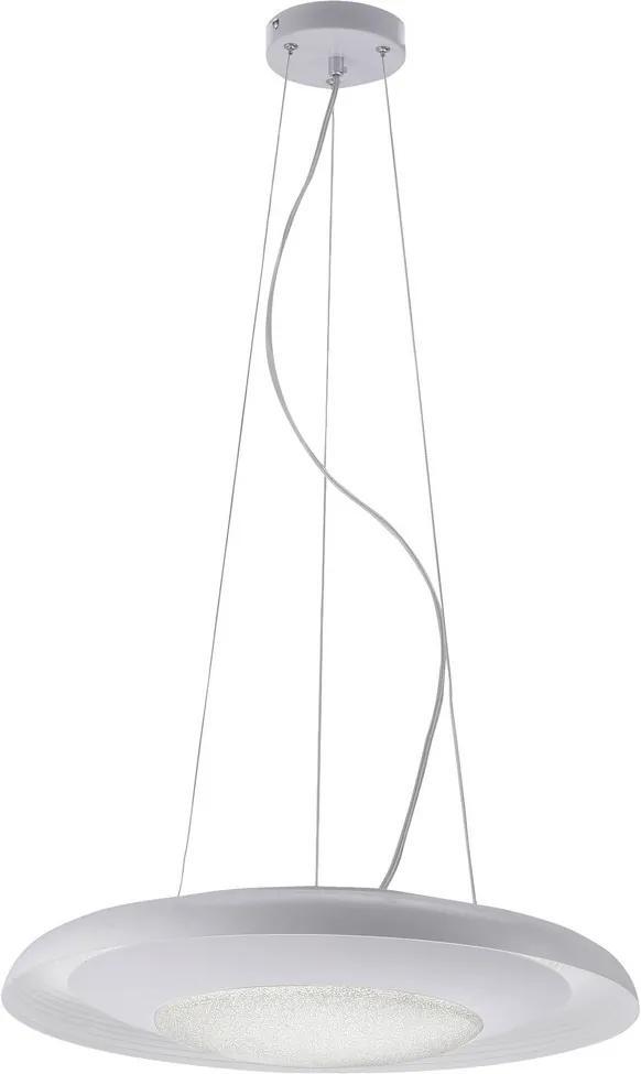 Paul Neuhaus Paul Neuhaus 2914-16 - LED Luster na lanku SARINA 1xLED/20W/230V W0917