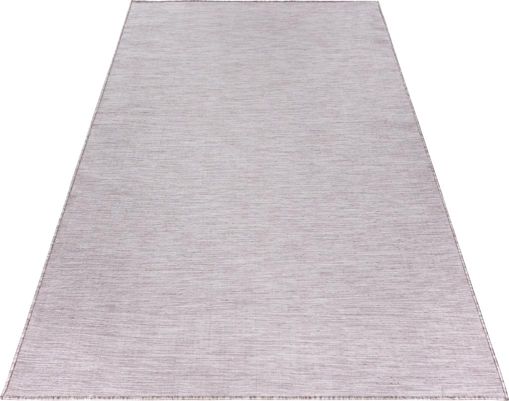 Ayyildiz koberce Kusový koberec Mambo 2000 pink - 80x150 cm