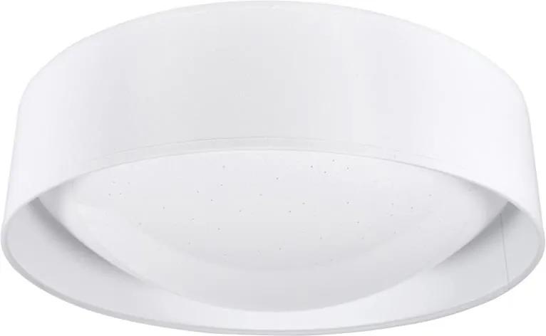Eglo EGLO - LED Stropné svietidlo COLOR STARS 1xLED/11W/230V EG96027G