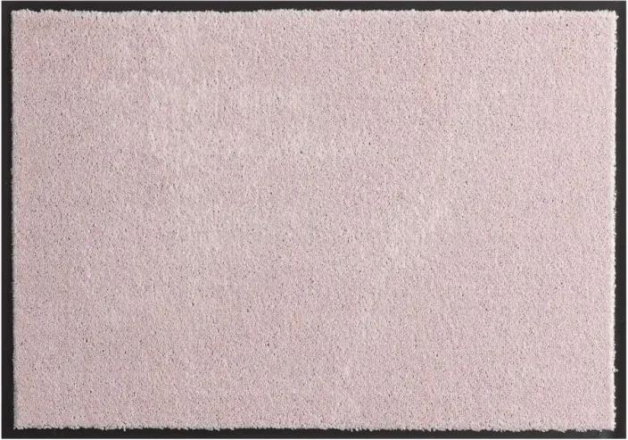 Hanse Home Collection koberce Protiskluzová rohožka Soft & Clean 102456 - 39x58 cm