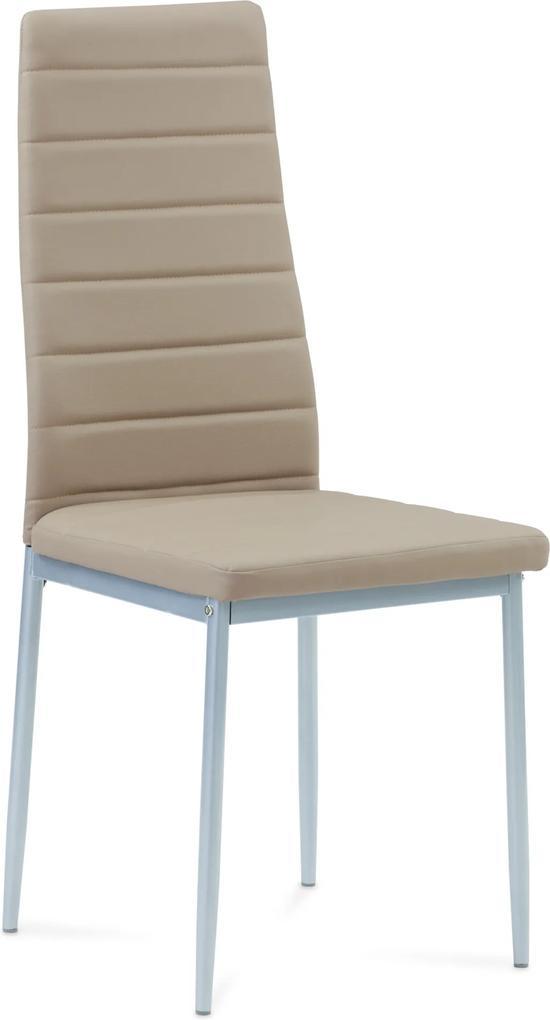 Jedálenská stolička FATIMA