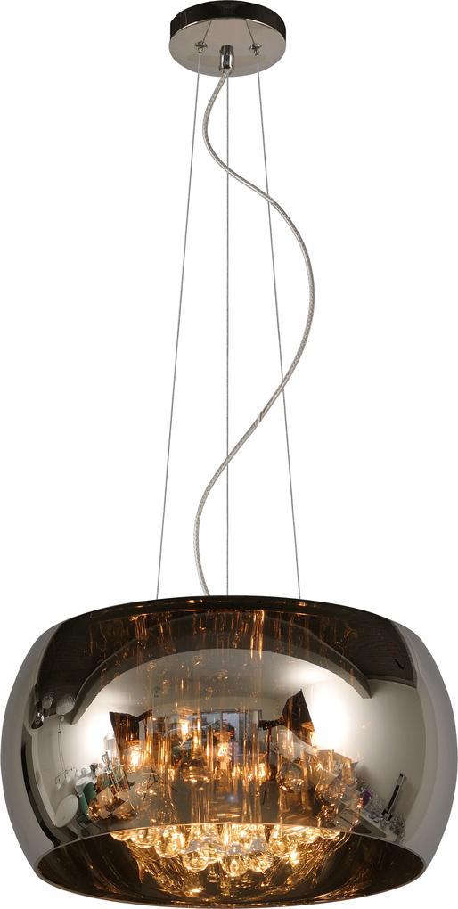 PEARL - Pendant light - Ø 40 cm