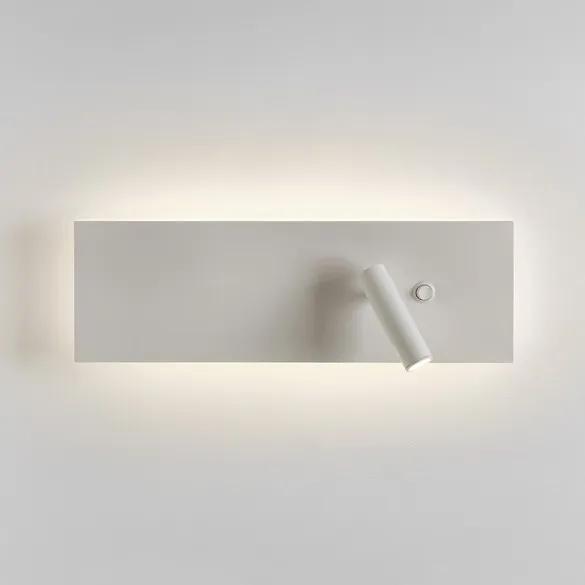 Astro Lighting Edge Reader LED Single Switch