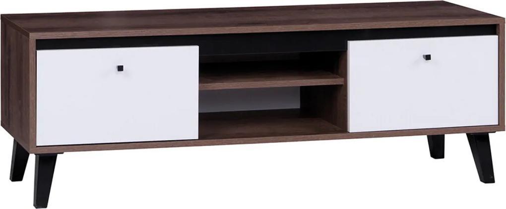 GB TV stolík DOVIS 135