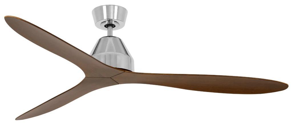 Stropný ventilátor Lucci Air Whitehaven 142 cm 213042