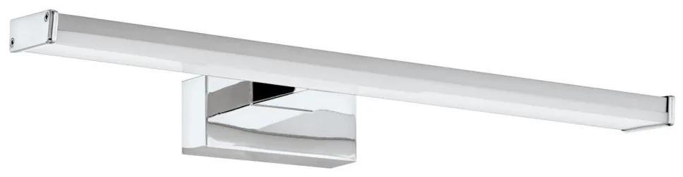Eglo Eglo 96064 - LED Kúpeľňové svietidlo PANDELLA LED/7,4W/230V IP44 EG96064