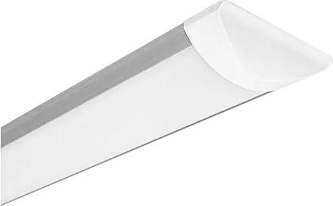 Brilum LED žiarivkové svietidlo AVILO 60 LED/18W/230V B0999