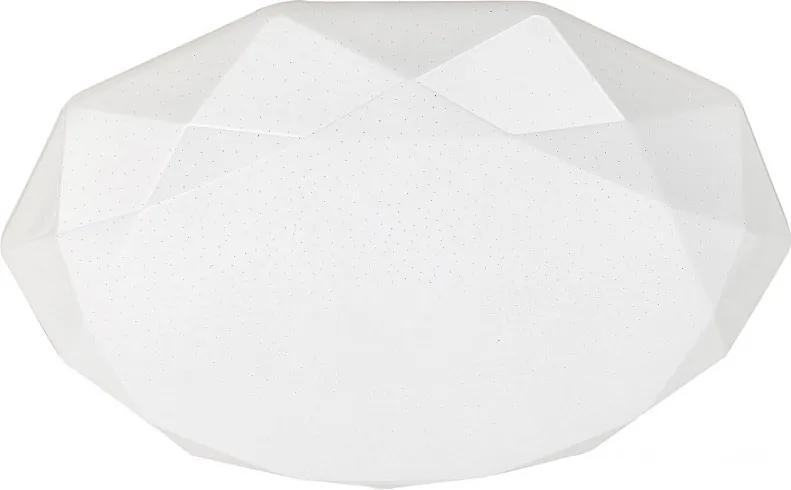 Rábalux Dinah 2786 Stropné Svietidlá biely biely LED 18W