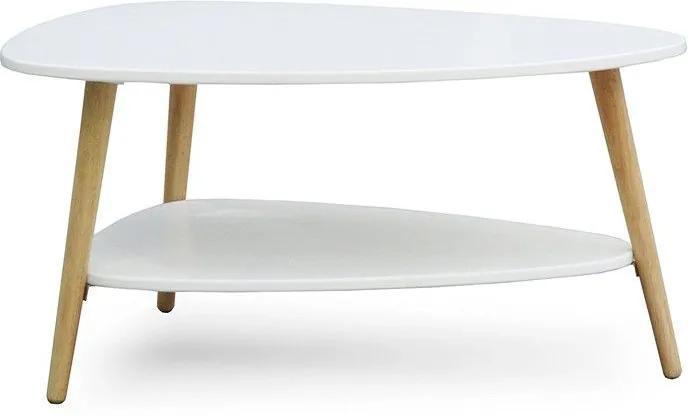 ModernHOME Moderný konferenčný stolík, FH-CT0211