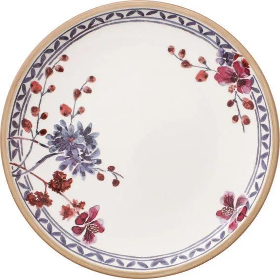 Dezertný tanier 22 cm Artesano Provençal Lavender