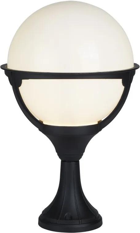 Stoná lampa Orb Lanterns Searchlight 8740