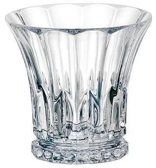 Bohemia Crystal Poháre na whisky Wellington 2KD83/0/99S37/300ml (set p