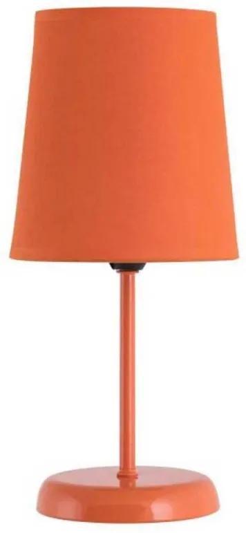 Nočná lampa Glenda 4510 Rabalux
